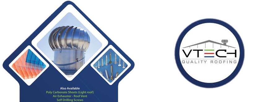 VTECH ROOFING, VTECH ROOFING In Erode, Roofing Sheet Manufacturers In  Erode, Roofing Sheet Manufacturers In Coimbatore, Roofing Sheet  Manufacturers In Salem ...